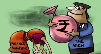 I-T notices to holders of foreign assets