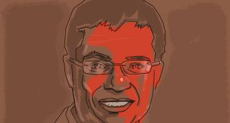 Sachin Bansal wants to start a bank