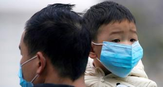 What you must know about China and coronavirus