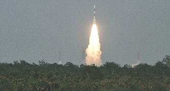 How India can get ahead in the space race