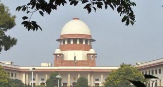 SC extends parole of Rajiv assassin for medical tests
