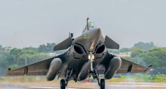 MIG-21 to Rafale: A look at India's key acquisitions