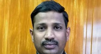 Kohli, Rohit, Saina salute Galwan Valley martyrs