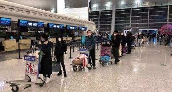 14-day quarantine on arrival in Goa sans Covid report