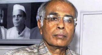 Bombay HC grants bail to accused in Dabholkar murder