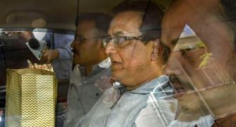 Yes Bank founder Rana Kapoor's ED custody extended