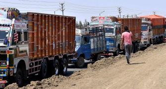 Gujarat pharma hub hit by near-zero exports