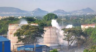 How dangerous is Styrene, Vizag's killer gas?