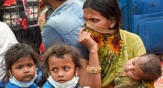 Returning migrants: Boon or bane for states?