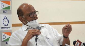 Sharad Pawar to work towards uniting Oppn: Malik