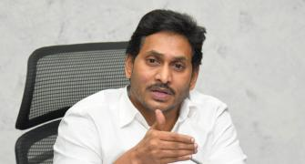 AP CM's allegation of judge-TDP nexus creates flutter