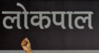 Lokpal gets 110 complaints in 2020-21, 4 against MPs