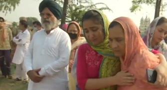 NIA probes killing of Shaurya Chakra awardee Sandhu