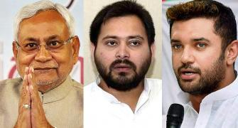 Phase I of Bihar polls: All you need to know