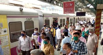 204 more local train services in Mumbai from Jan 29