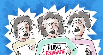 Dom's Take: Endgame for PUBG