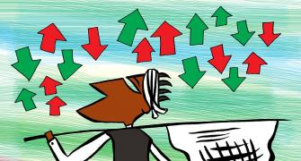 'Returns from stocks in next 1 year will disappoint'