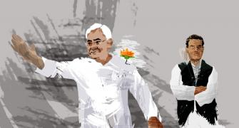 Will Bihar be a cakewalk for Nitish-NDA?