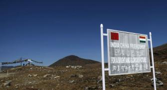 5 missing Arunachal men found in China: Rijiju