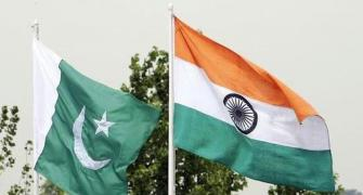 US, UN, EU welcome India-Pak ceasefire agreement