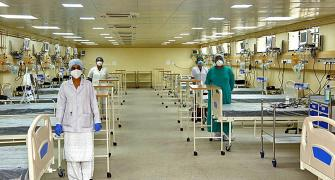 India overtakes US to record highest Covid recoveries