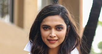 NCB issues summons to Deepika, Shraddha, Sara, Rakul