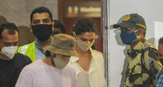 Deepika, Sara to join NCB probe in drugs case on Sat