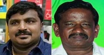 TN custodial deaths: CBI charges 9 cops with murder