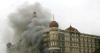 26/11: 12 yrs on, Pak fails to nab 19 LeT terrorists
