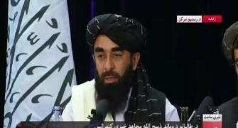 Has the Taliban Really Changed?