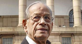 Open to chief ministership if BJP wins: Sreedharan