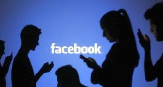 Will carefully study India's new rules: Facebook