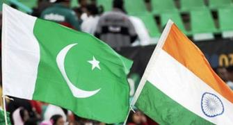 UAE helped bring down India-Pak tensions: Envoy