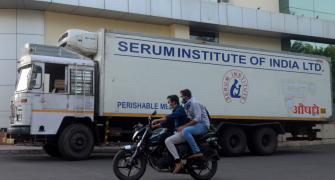 Never exported vaccines at cost of Indians: Serum Inst