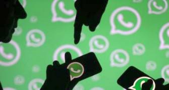 India asks WhatsApp to withdraw privacy policy changes