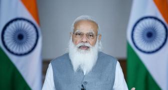 Modi, Biden among leaders to address UNGA in person