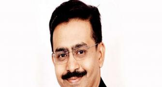 Cong MP Rajeev Satav dies after recovering from Covid