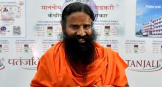 IMA sends Rs 1000 cr defamation notice to Ramdev