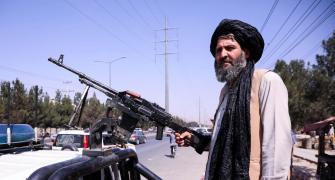 Taliban govt: 14 members are blacklisted terrorists