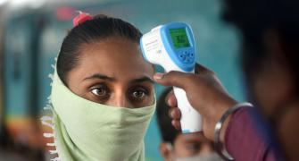 India reports 28,591 new Covid cases, 338 deaths