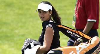 Sania summoned for alleged tax evasion