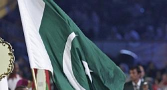 Pakistan lifters threaten to pull out of CWG