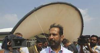 India will win 70 medals at the Games: Kalmadi