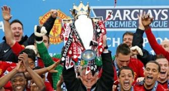 EPL fixtures: Manchester United face Swansea in season opener