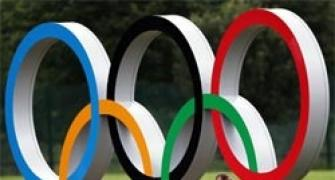 Roadmap being drawn for India's return to Olympic fold