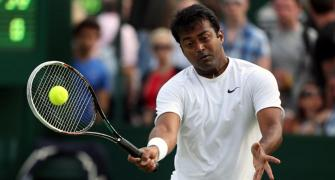 Yuki exempted for Asian Games; Paes returns
