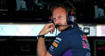 F1 wants teams to get the message on radio use