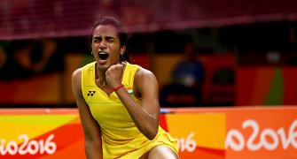 Rio Olympics: India's schedule for Friday, August 19