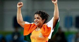 'Dropping shooting wrong but let's not boycott CWG'
