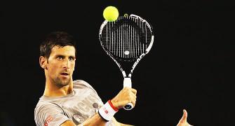 Can Djokovic regain momentum post COVID-19?
